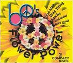 60's Flower Power [Direct Source 2002]