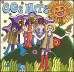 60's Hits [Columbia River]
