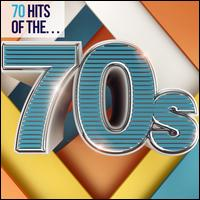 70 Hits of the '70s [Rhino] - Various Artists