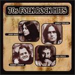 70's Folk Rock