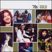 '70s: Gold - Various Artists