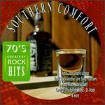 70's Greatest Rock Hits, Vol. 4: Southern Comfort