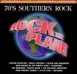 70's Southern Rock