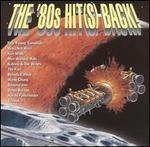 '80s Hits Back