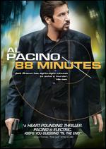 88 Minutes - Jon Avnet