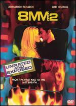 8MM 2 [WS] [Unrated]