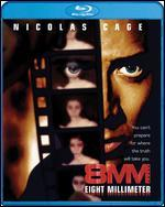 8MM [Blu-ray]