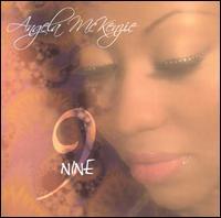 9 Nine - Angela McKenzie