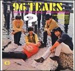 "96 Tears [Limited Edition Black & White ""Beatnik Smoke"" Vinyl]"