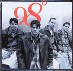 98° [Bonus CD]