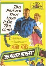 99 River Street - Phil Karlson