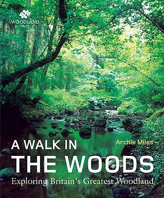 A A Walk in the Woods -