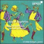 A Bag of Bagatelles