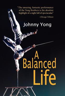 A Balanced Life - Yong, Johnny