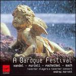 A Baroque Festival