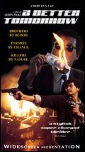 A Better Tomorrow [Blu-ray] - John Woo
