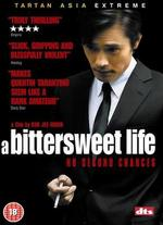 A Bittersweet Life - Kim Jee-Woon