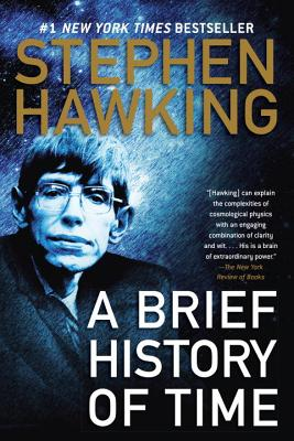 A Brief History of Time: And Other Essays - Hawking, Stephen
