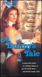 A Bunny's Tale - Karen Arthur