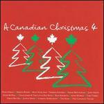 A Canadian Christmas, Vol. 4