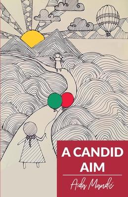 A Candid Aim - Mandic, Aida