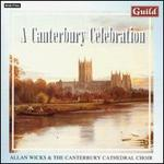 A Canterbury Celebration