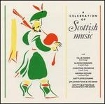 A Celebration of Scottish Music