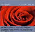A Certain Beauty