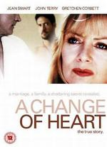 A Change of Heart - Alan Metzger