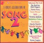 A Child's Celebration of Song, Vol. 2