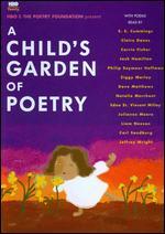 A Child's Garden of Poetry - Amy Schatz