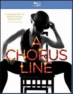 A Chorus Line [Blu-ray] - Richard Attenborough