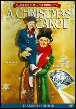 A Christmas Carol [60th Anniversary Diamond Edition]