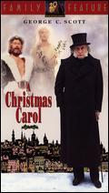 A Christmas Carol - Clive Donner