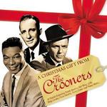A Christmas Gift from the Crooners