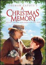 A Christmas Memory - Glenn Jordan