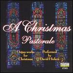 A Christmas Pastorial