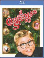 A Christmas Story [Blu-ray] - Bob Clark