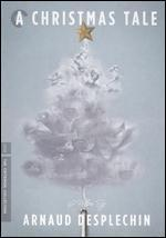 A Christmas Tale [Criterion Collection]