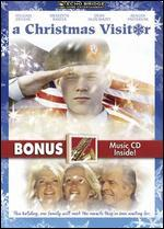A Christmas Visitor [DVD/CD]
