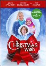 A Christmas Wish - Craig Clyde