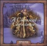 A Classical Christmas [Premiere Music]