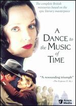 A Dance to the Music of Time - Alvin Rakoff; Christopher Morahan