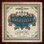 A Day in Nashville