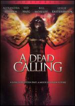 A Dead Calling - Michael Feifer