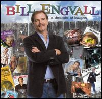 A Decade of Laughs - Bill Engvall
