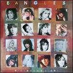 A  Different Light - Bangles