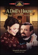 A Doll's House - Patrick Garland