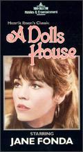 A Doll's House - Joseph Losey