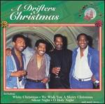 A Drifters Christmas
